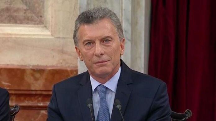 Catriel25Noticias.com macri5 Estas serán las nuevas medidas del gobierno de Macri Destacadas NACIONALES