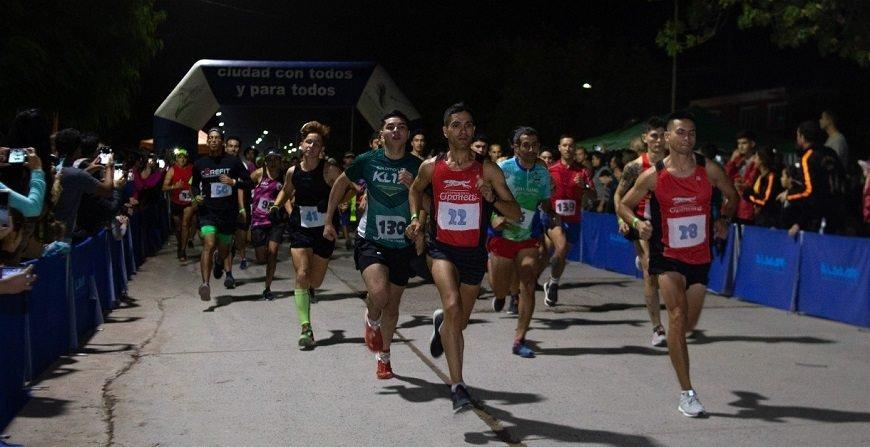 Catriel25Noticias.com maraton-nocturna-2 La 2º Carrera Nocturna 2019 superó todas las expectativas. (Resultados) DEPORTES Destacadas