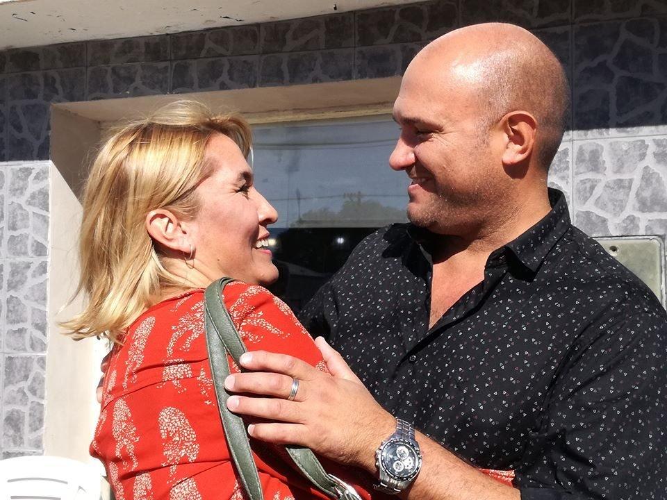 Catriel25Noticias.com matzen-perfumo1-484x363 Catriel elige 2.019. Candidatos sobran Destacadas LOCALES