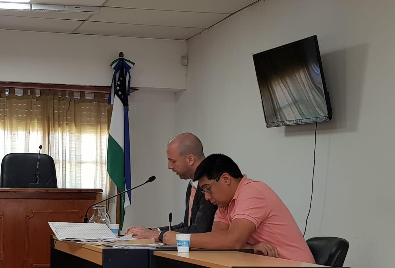 Catriel25Noticias.com rosas-juicio-534x363 Ginecólogo abusador que atendía en Catriel fue condenado a prisión efectiva Destacadas NACIONALES