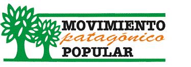 Catriel25Noticias.com 59757595_445023236252650_8972576947842318336_n El Movimiento Patagónico Popular llama a elecciones internas LOCALES