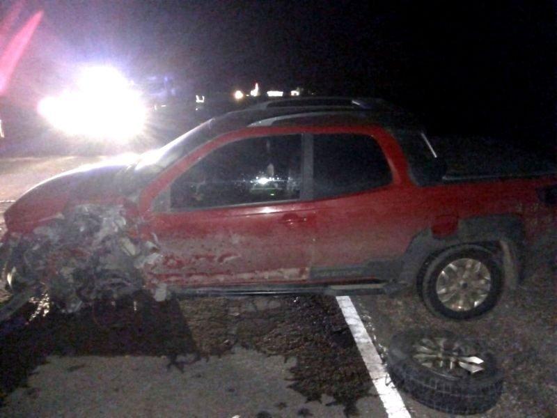 Catriel25Noticias.com ac-fiat-strada1 Ruta 151. Los pozos provocaron un nuevo accidente. Heridos leves Destacadas NACIONALES