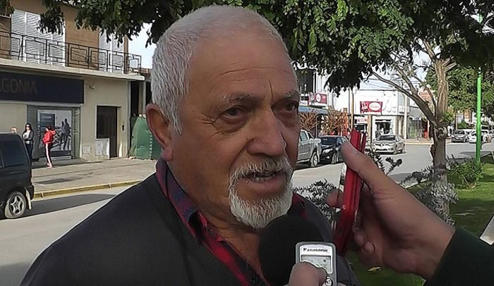 Catriel25Noticias.com cañizares-e1556892204951 Catriel. Polémica entre junta vecinal y municipio por promesas incumplidas Destacadas LOCALES