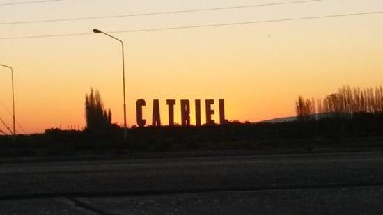 Catriel25Noticias.com catriel-tarde Catriel despide a Iker y Jazmin, fallecidos en accidente. Estado de salud de las niñas heridas Destacadas LOCALES