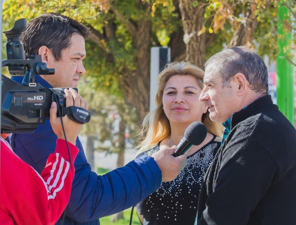 """Catriel25Noticias.com cofre-acebal-1-478x363 Catriel elige 2.019. Cofré - Acébal ( MPP): """"Escuchar al vecino y dar trabajo..."""" Destacadas LOCALES"""