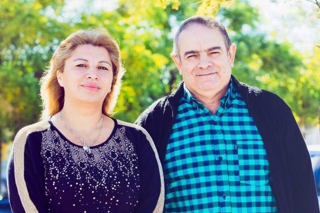 """Catriel25Noticias.com cofre-acebal2 Catriel elige 2.019. Cofré - Acébal ( MPP): """"Escuchar al vecino y dar trabajo..."""" Destacadas LOCALES"""