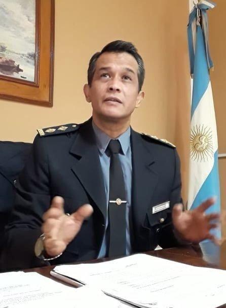 Catriel25Noticias.com comi-erik-5-2 Catriel. En operativo relámpago, la policía detuvo a peligrosos delincuentes Destacadas LOCALES