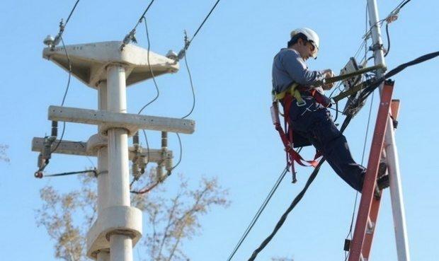 Catriel25Noticias.com f620x370-64345_97134_9 Interrupción del suministro eléctrico el día miércoles Destacadas LOCALES