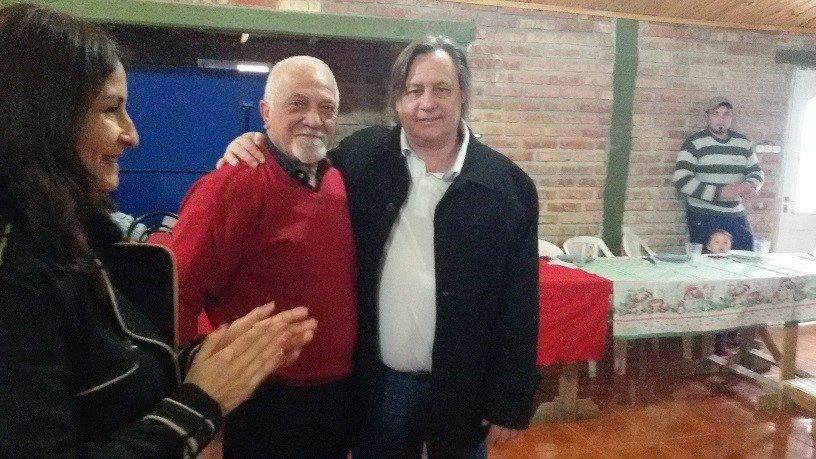 Catriel25Noticias.com johnston-cañizares-645x363 Catriel. Polémica entre junta vecinal y municipio por promesas incumplidas Destacadas LOCALES