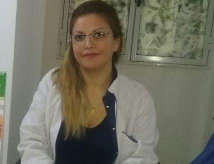 Catriel25Noticias.com leiva-laura1 Hospital Catriel. Ambulancia nueva y servicios de salud para Peñas Blancas y Valle Verde Destacadas LOCALES