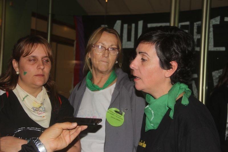"""Catriel25Noticias.com mujeres-catriel2-545x363 Catriel. Se realizó el """"Encuentro regional de mujeres"""" Destacadas LOCALES"""