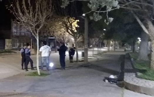 policia-plaza1