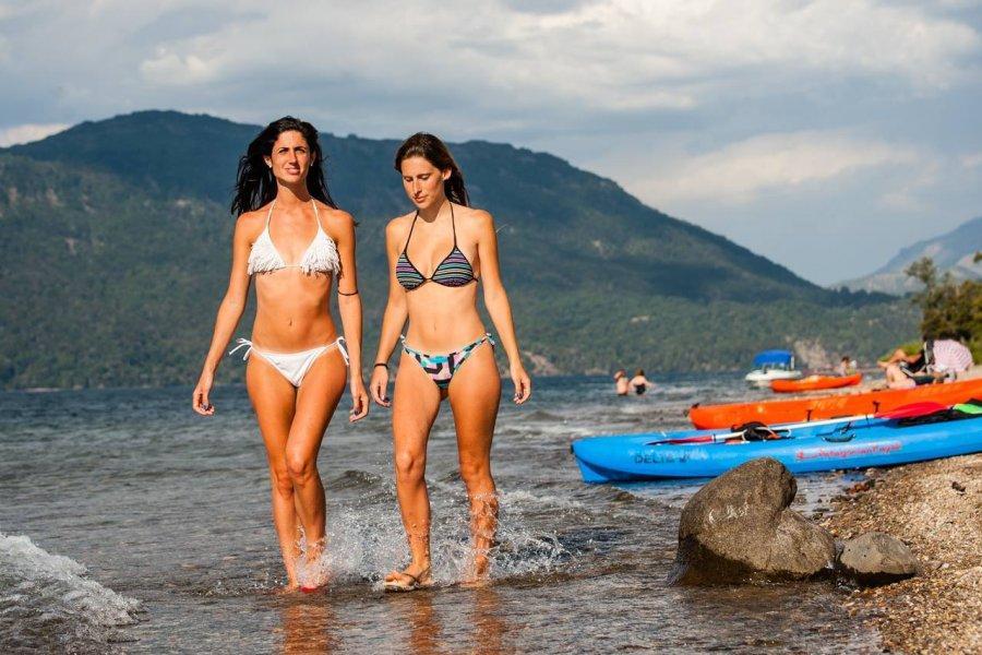 Villa La Angostura. El sector hotelero trata de mantener estables los precios este verano