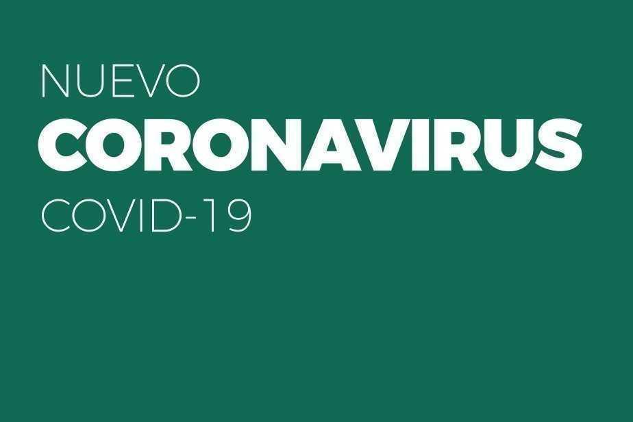 coronavirus5 1 - Catriel25Noticias.com