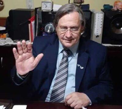 Entrevista a Carlos Johnston: presupuesto y plan de estímulo a la producción petrolera