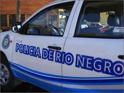 Cuidado!, Delincuentes hacen vigilancia en domicilios para robar