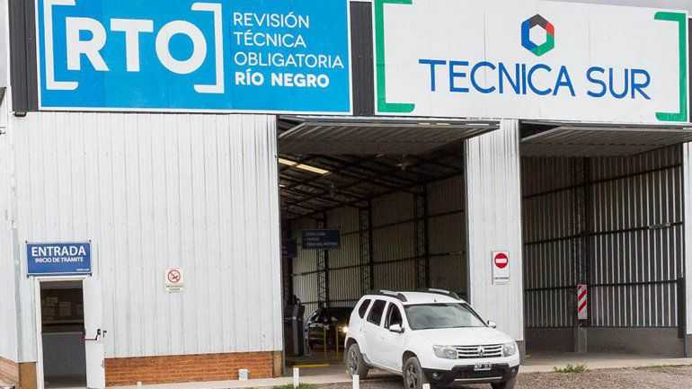 Turnos, precios y requisitos: lo que hay que saber de la RTO