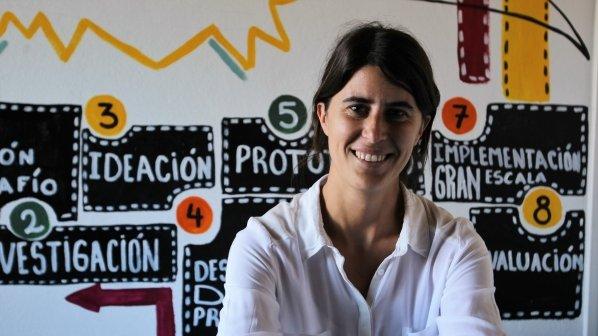 """La """"Red de Innovación Local"""" capacita en políticas públicas al municipio de Catriel"""