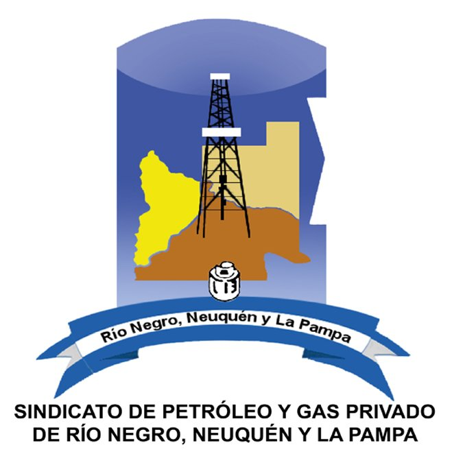 Sindicato de petroleros