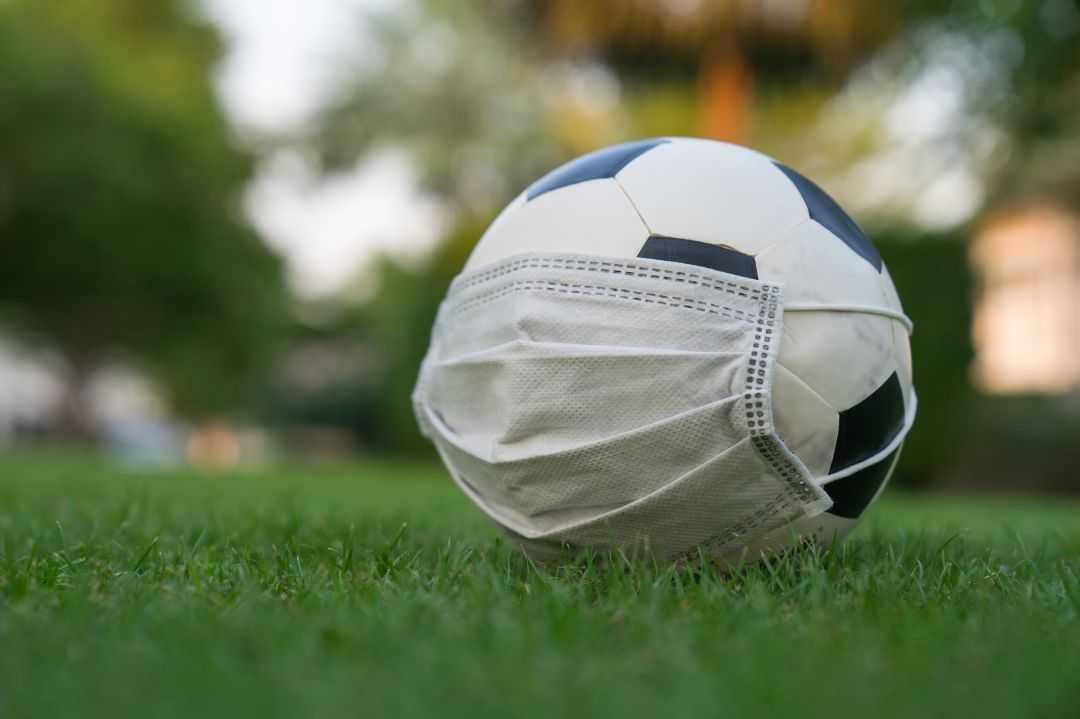 Club Social y Deportivo Independiente de Catriel suspende actividades