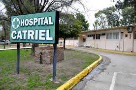 """Alarma por aumento de casos Covid en Catriel. Dra Leiva: """"Esto puede ser peor"""""""