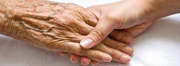 El laboratorio que produce la nueva droga contra el Alzheimer empezará a distribuirla en dos semanas