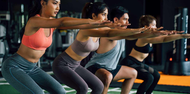 ¿Cardio o HIIT?: cuál es el ejercicio más efectivo para bajar de peso – Catriel25Noticias.com