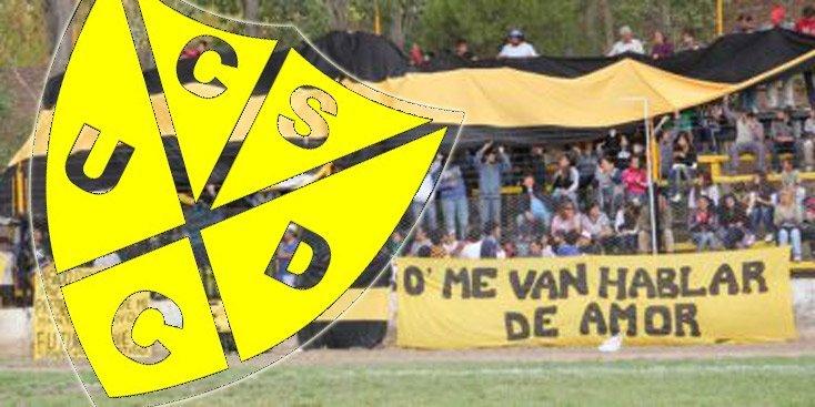 La Depo pide a la Confluencia disputar el Torneo Patagónico – Catriel25Noticias.com