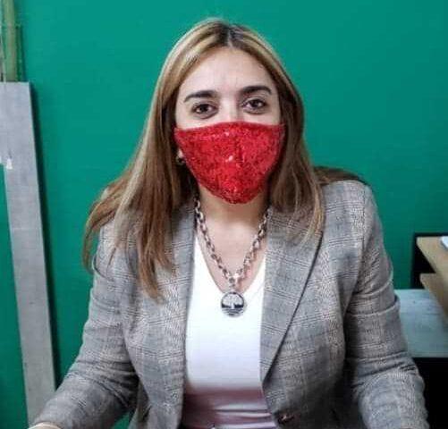 Catriel: vecinos reclaman por ruidos molestos de local comercial y se reunirán con Jueza de Faltas