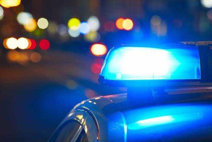 Policiales- En distintos allanamientos detenidos por robos y tenencia de estupefacientes