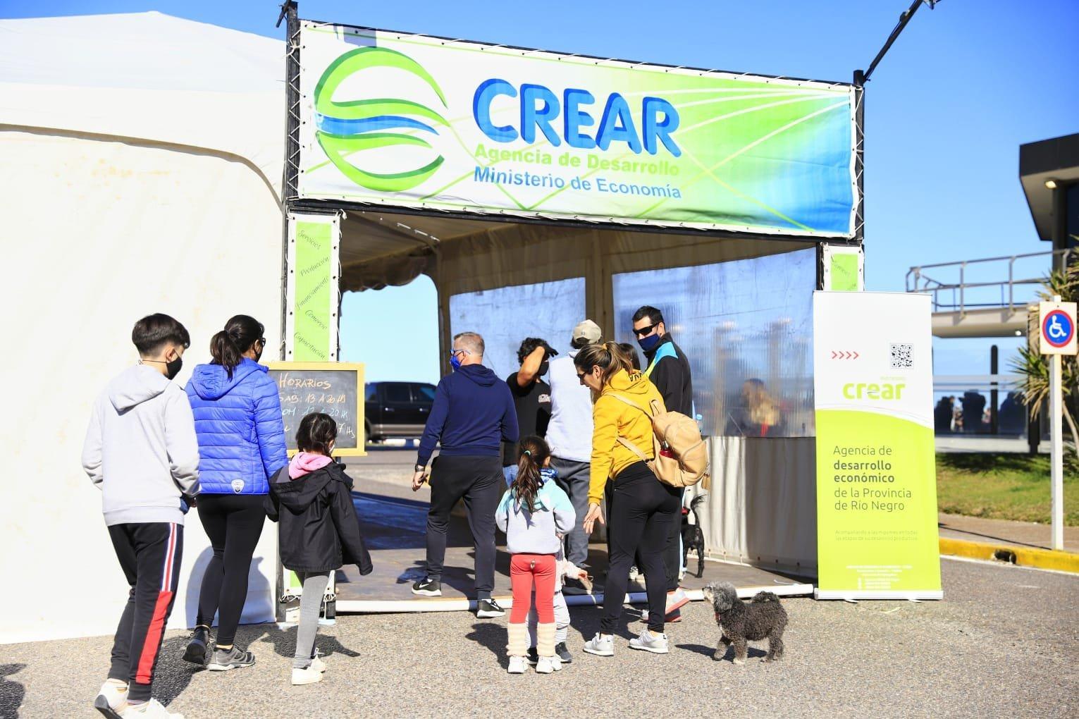 crear l grutas - Catriel25Noticias.com