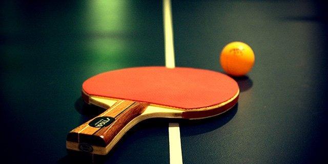 El Tenis de Mesa Provincial renovó autoridades con presencia Catrielense – Catriel25Noticias.com
