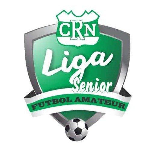 Con 3 categorías la Asociación Civil de Futbol participará del Torneo Nacional F.A.FU.V – Catriel25Noticias.com